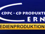 CDPC Logo | © CDPC - CD Produktion Cerny