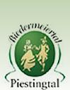 Logo Biedermeiertal | © IG Region Piestingtal-Biedermeiertal
