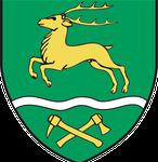 www.muggendorf.at