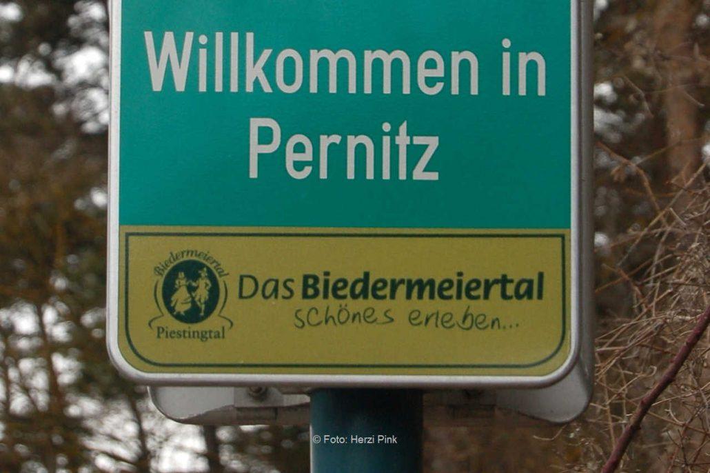 Piestingtal - Biedermeiertal