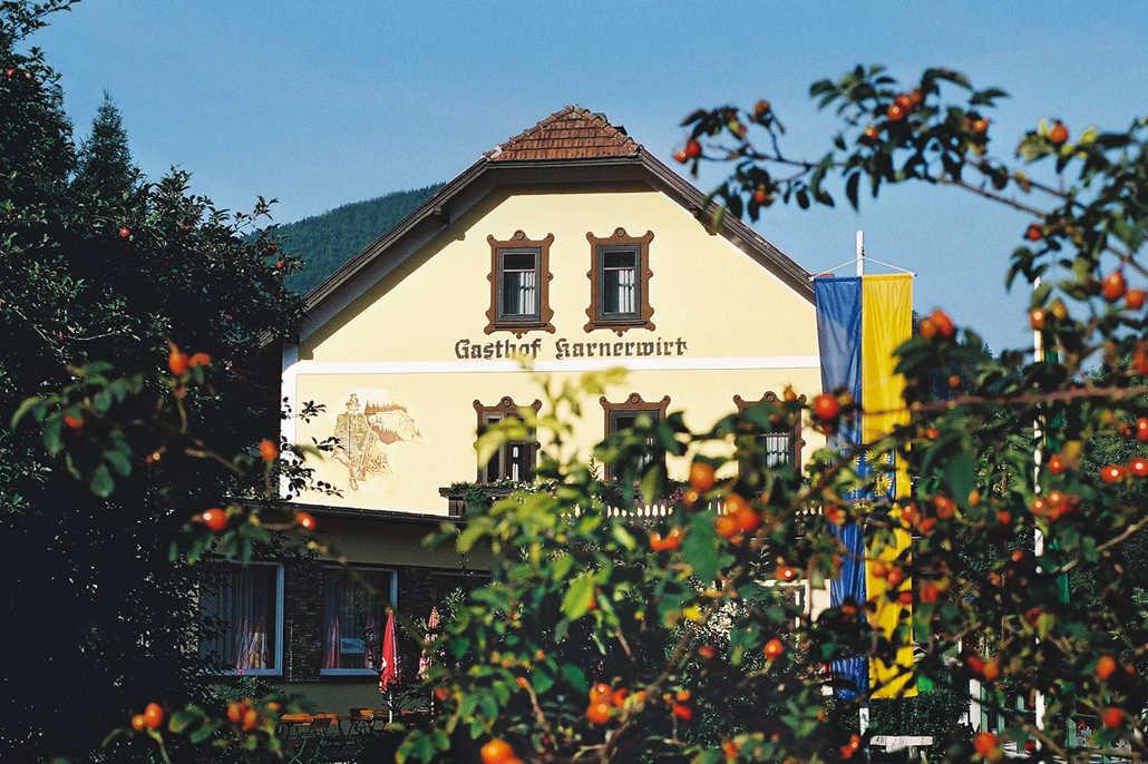 Gasthof Karnerwirt